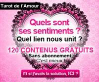 Voyance amour   Prévisions sentimentales et couple 8ce2881fdf46